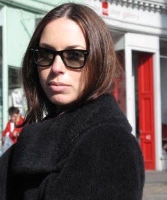 avatar Ana Vives