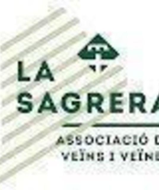 avatar Associació de Veïns i Veïnes La Sagrera