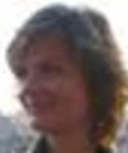 avatar Laurence Anne Mickalonis