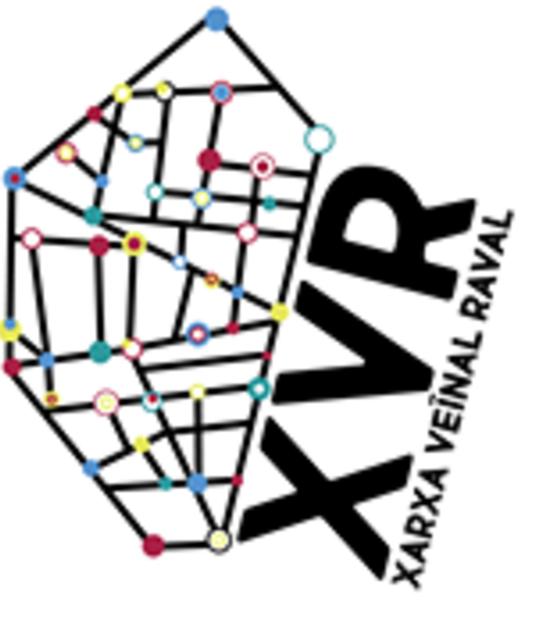 avatar Xarxa Veïnal del Raval