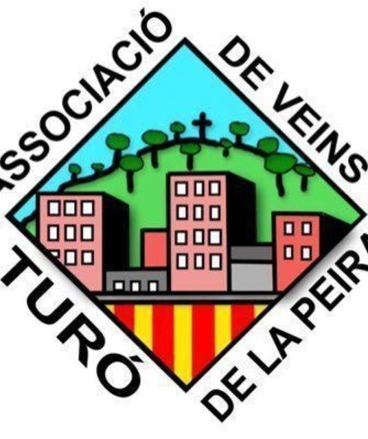 avatar Associació de Veïns i Veïnes del Turó de la Peira