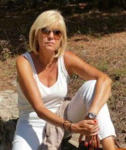 avatar M Luisa Verdu de Lassaletta