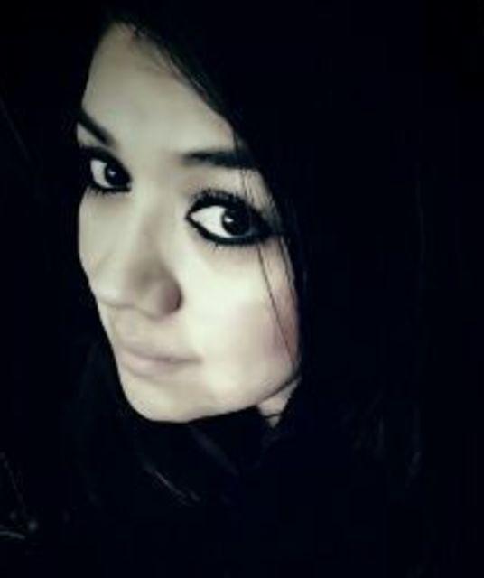 avatar Roxana Jim Vill