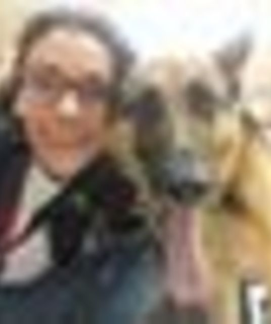 avatar Imma Mundet