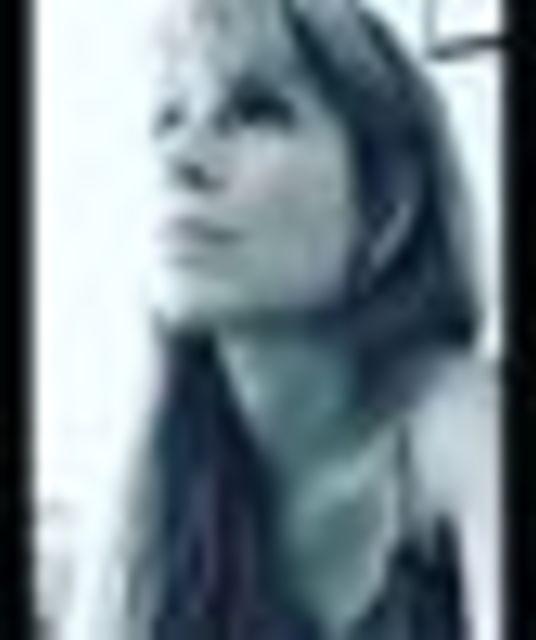 avatar Esther Galve Romero