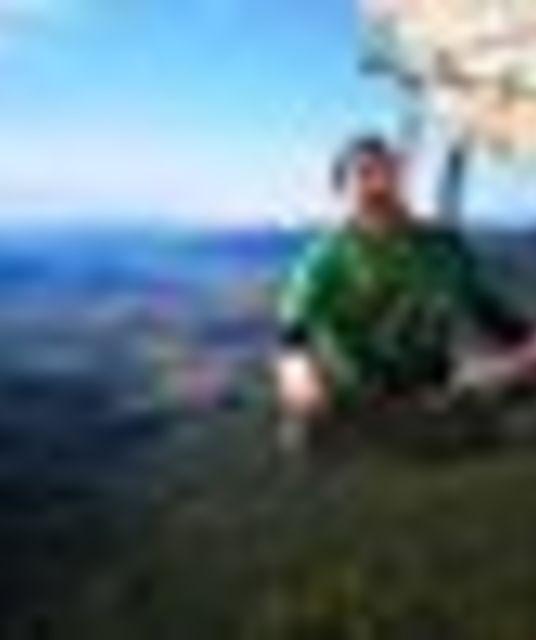 avatar Lucas David Aliaga Lano
