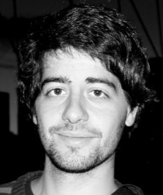 avatar Lluís Albert Félez Batalla
