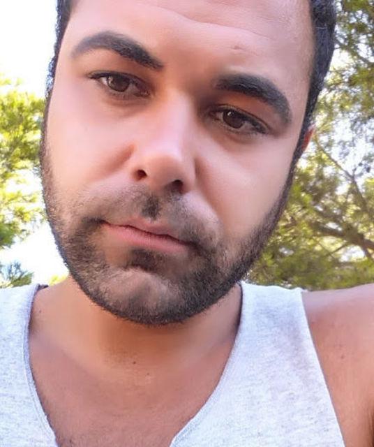 avatar Marc Bailón Valenzuela