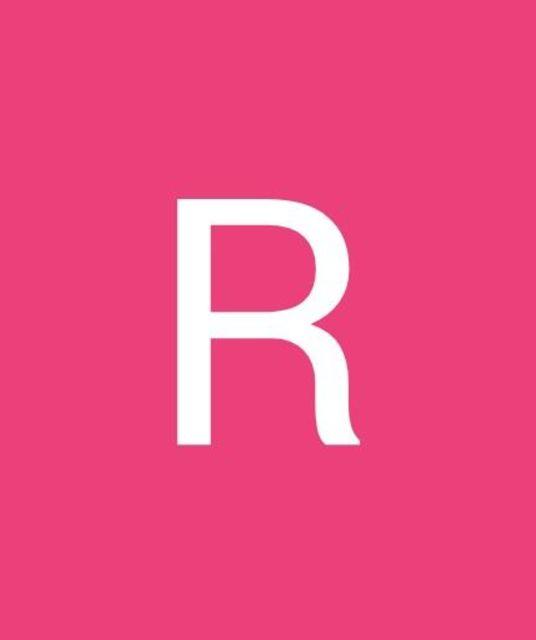 avatar Rosa Rossa