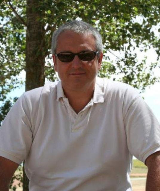 avatar Jose Carlos Martinez