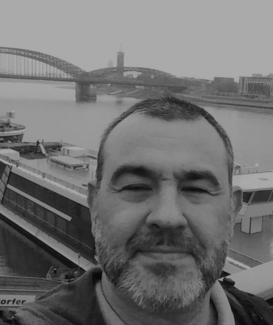 avatar Juanjo Moreno