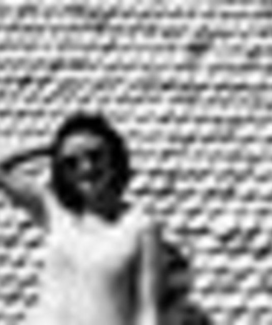 avatar Beatriz Santos Montero