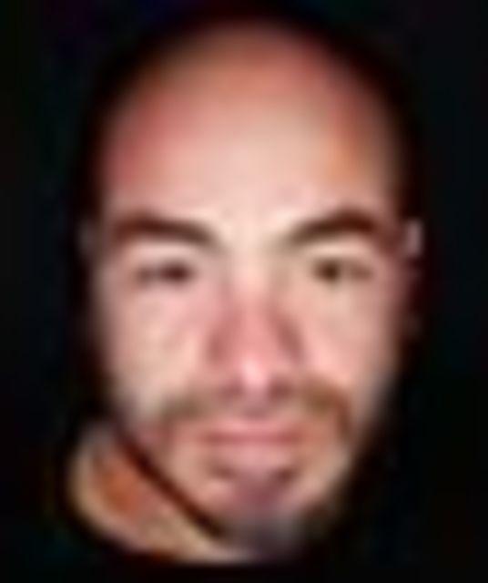 avatar Joel Forne