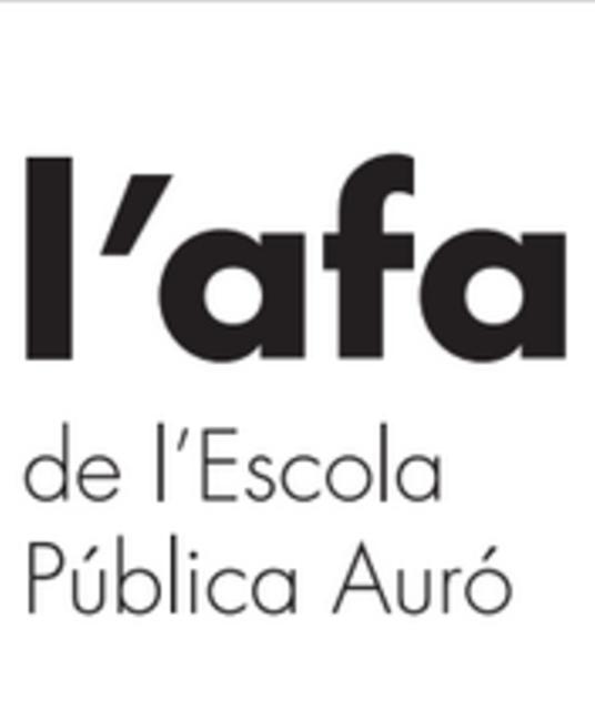 avatar AFA Auró
