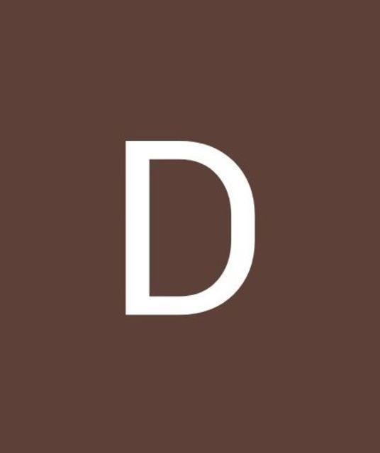 avatar David Téllez Romero