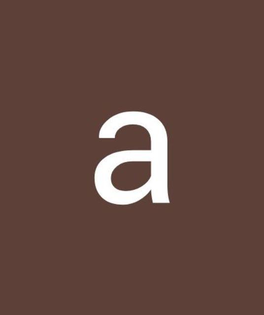 avatar ana espinosa giménez