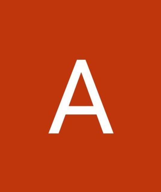 avatar AMPA Barri