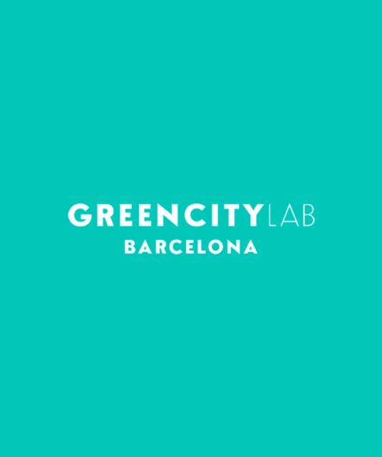avatar Green City Lab