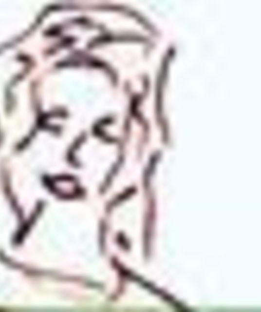 avatar Cel Lactée