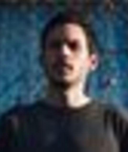 avatar Carlos Gil