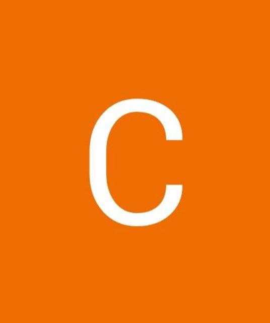 avatar Cristina Riba