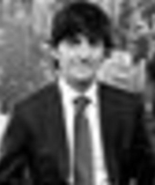 avatar German Martínez i Gràcia