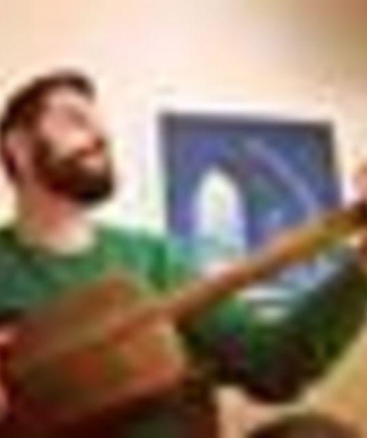 avatar Alae Achhab