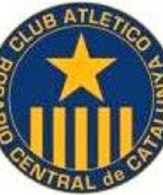 avatar Futsal Rosario Central Catalunya