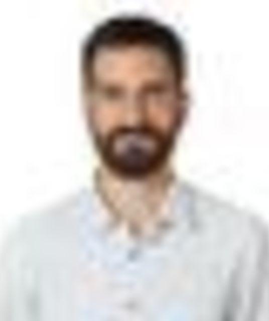 avatar Pau Borrell