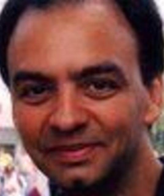 avatar Mario Hernandez