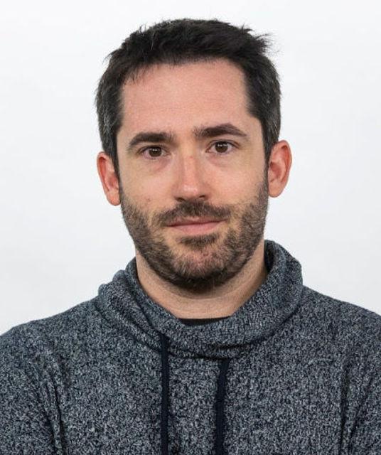 avatar Carles Villalonga