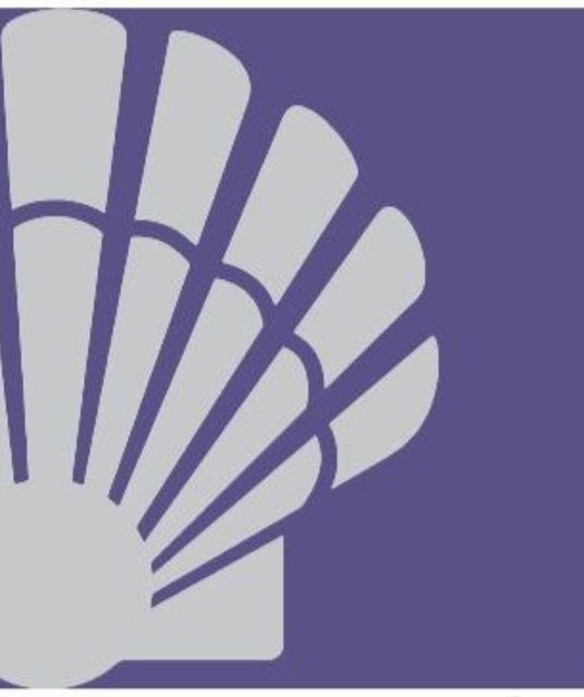 avatar Associació de Veïns de Sarrià