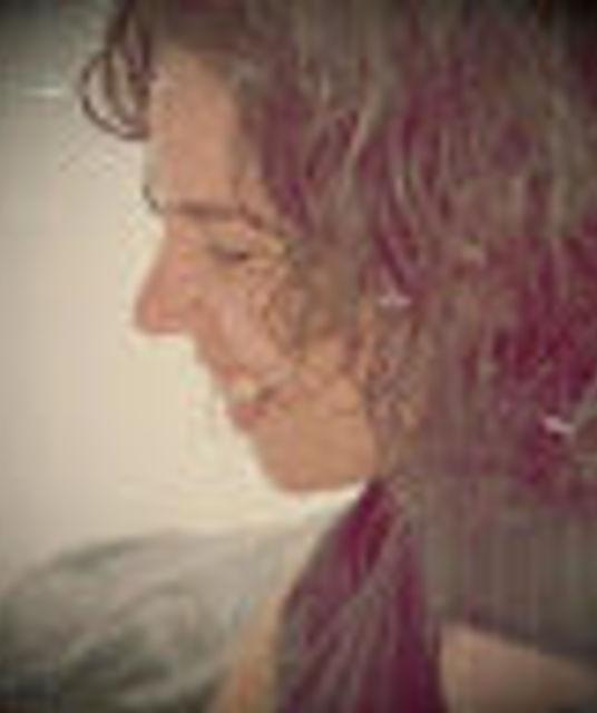 avatar Isabel Suarez
