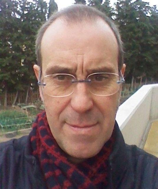 avatar Francesc Roma Millan