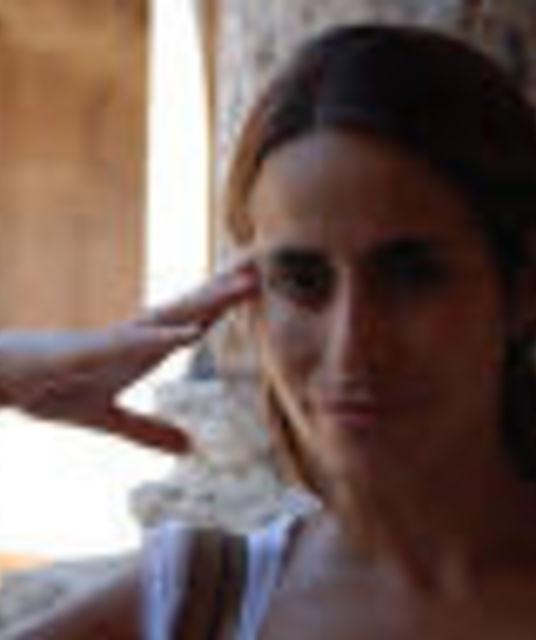 avatar Anna Huertas Vazquez