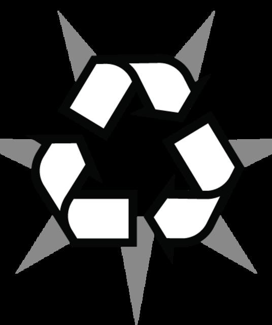 avatar Drap-Art