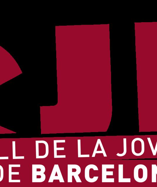 avatar Consell de la Joventut de Barcelona