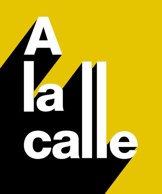 avatar Alacalle