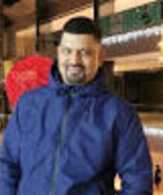 avatar Nilkesh_76 Patel