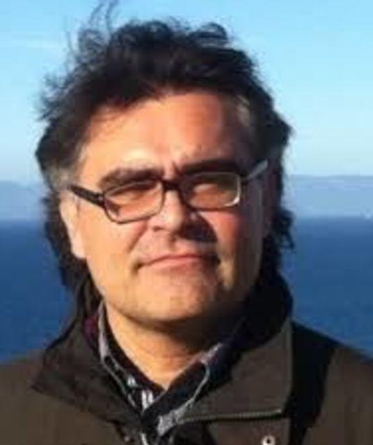 avatar Roger Buch Ros