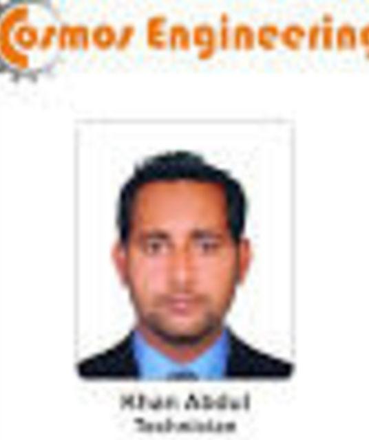 avatar abdul khan