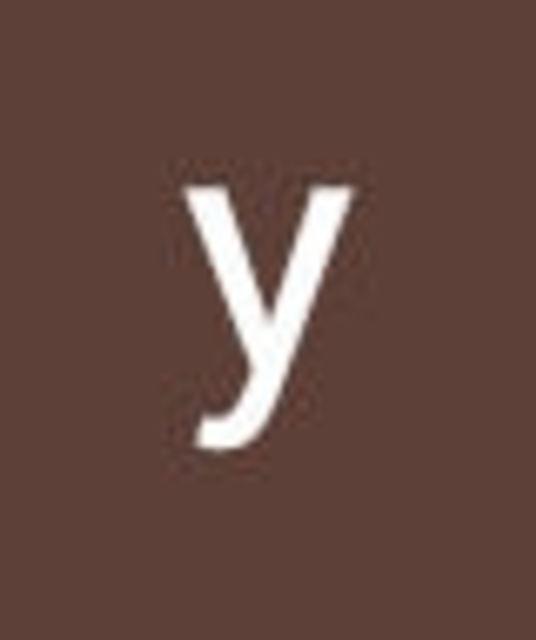 avatar yaser lucky