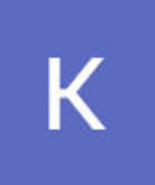 avatar KHURAM JAVEED