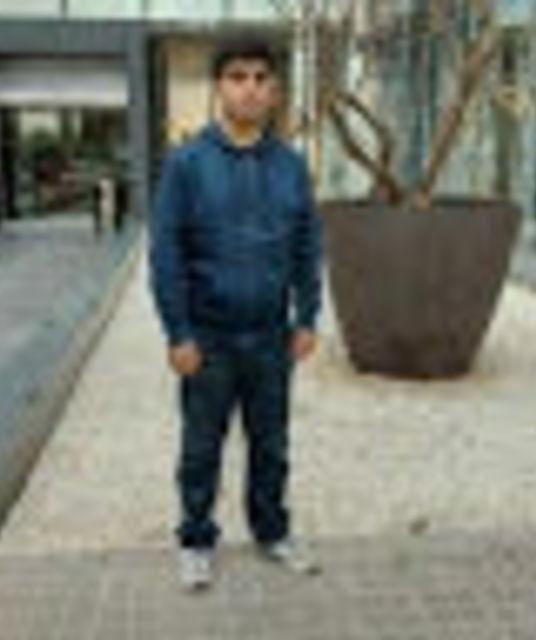 avatar Dawood Butt