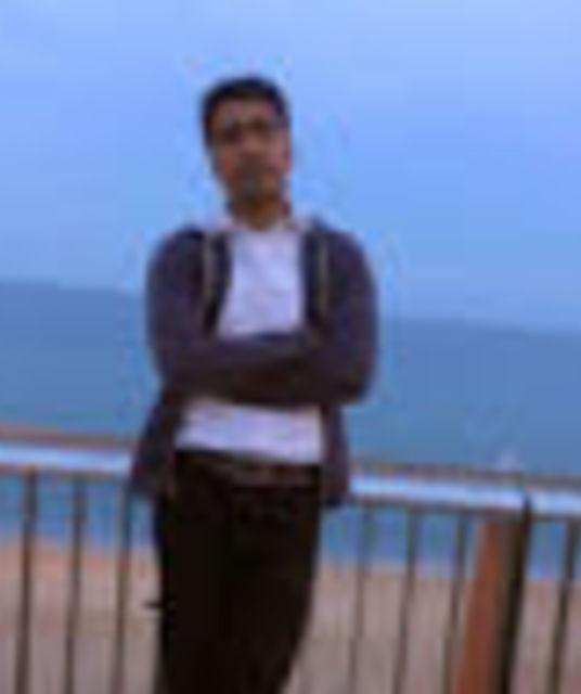 avatar Atiq Ur Rahman