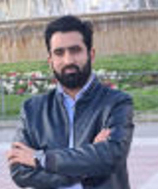 avatar Arslan Yaqoob Chaudhry