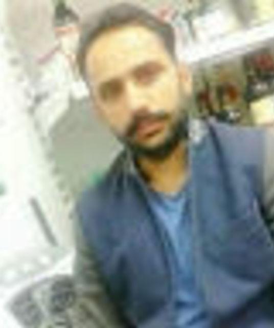 avatar Mian ikram