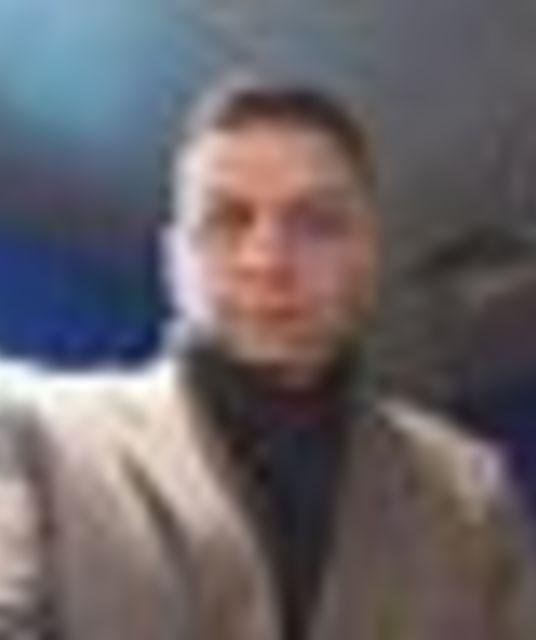 avatar MIAN IRFAN