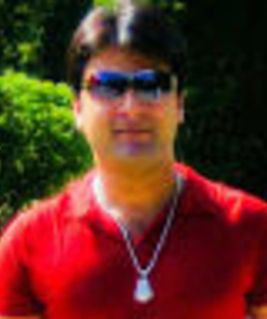avatar Sheraz Syyed