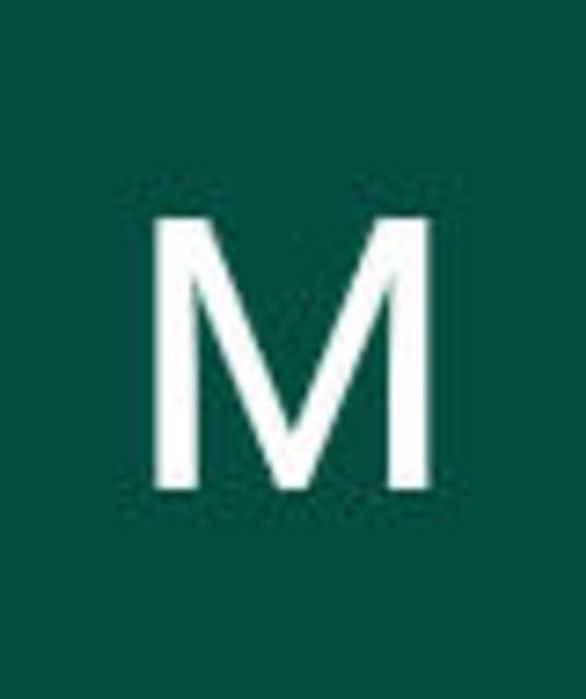 avatar Manish Manwani
